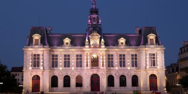 mairie-poitiers